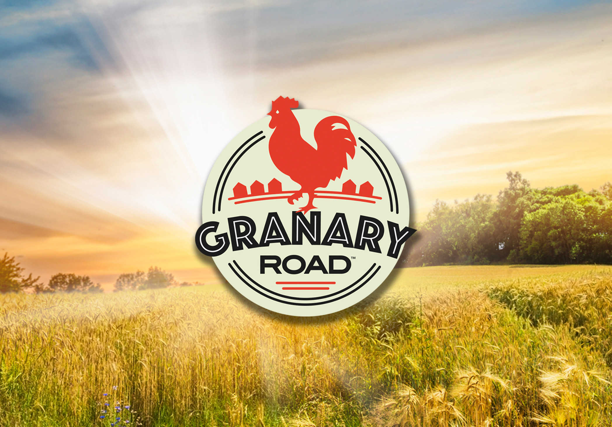 Granary Road Market Location Now Open!