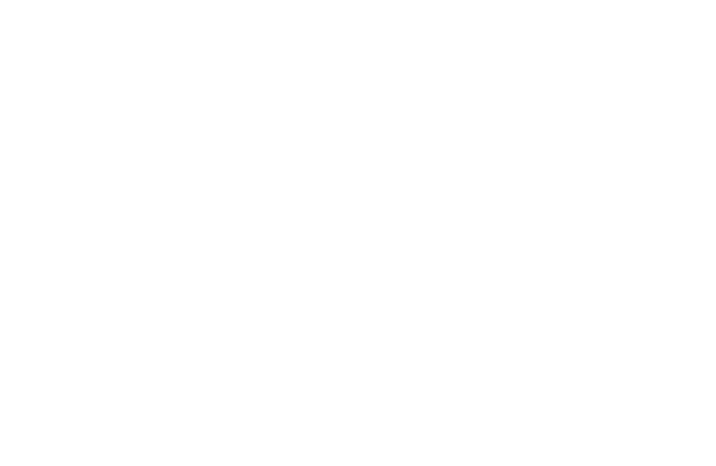 Food truck Icon-01